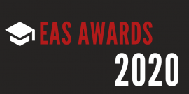EAS Awards 2020