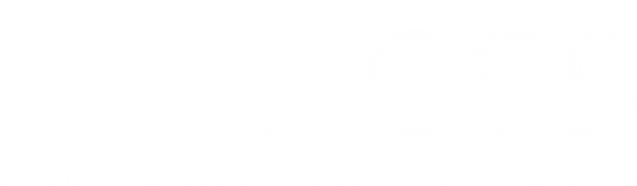 Logo - Cornell Institute for Climate Smart Solutions (CICSS)